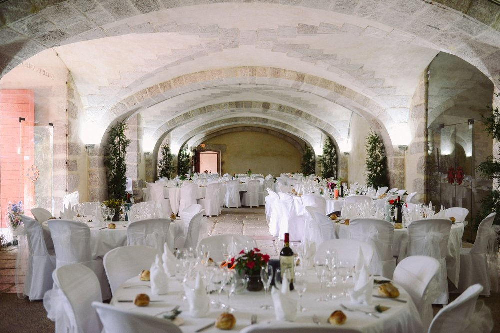 provence-alpes-photographe-mariage_0083.jpg