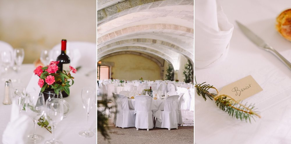 provence-alpes-photographe-mariage_0084.jpg
