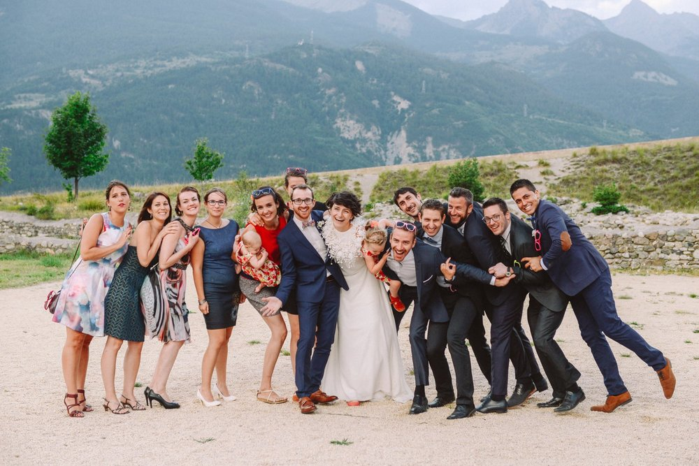 provence-alpes-photographe-mariage_0086.jpg