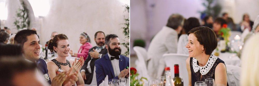 provence-alpes-photographe-mariage_0091.jpg