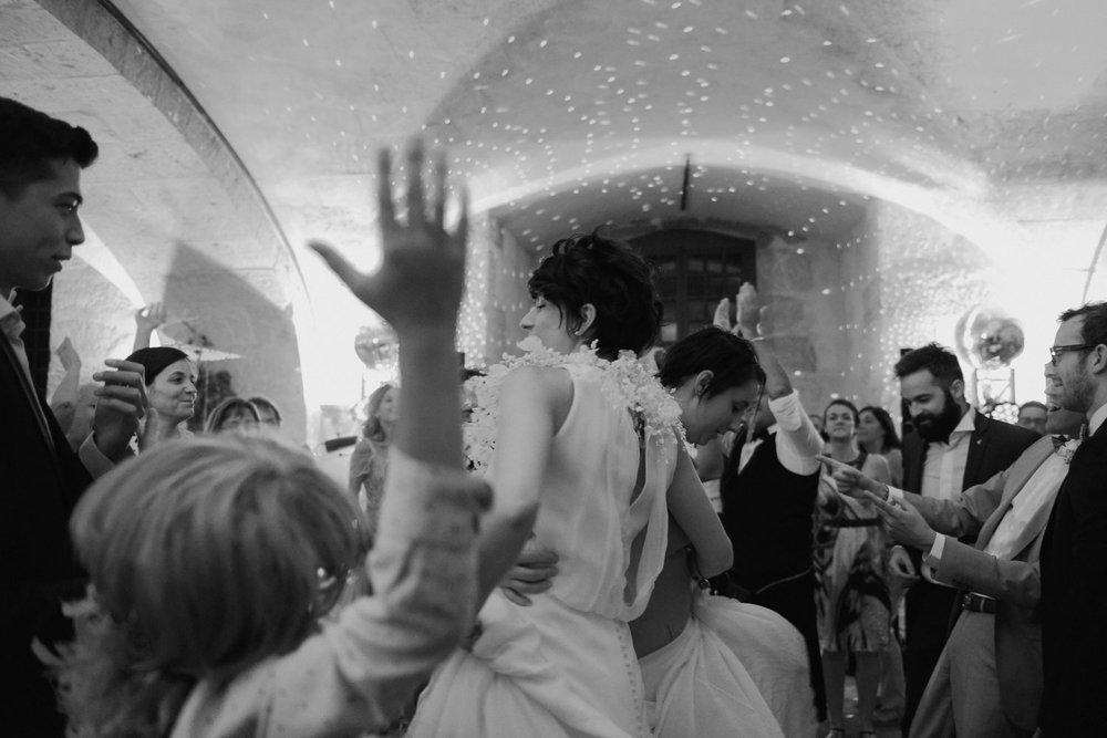 provence-alpes-photographe-mariage_0101.jpg