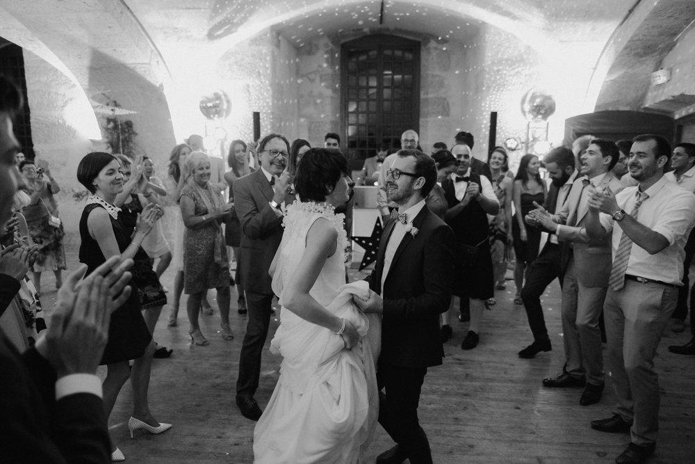 provence-alpes-photographe-mariage_0104.jpg