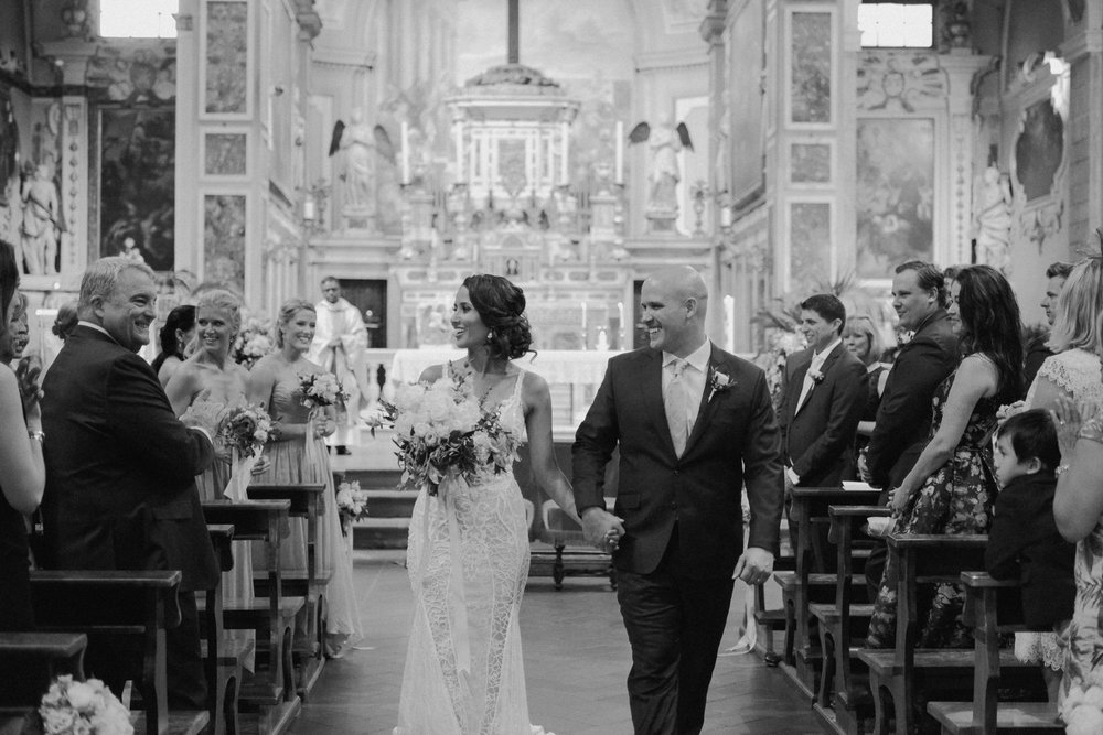 wedding-photographer-villa-fontanelle_0060.jpg