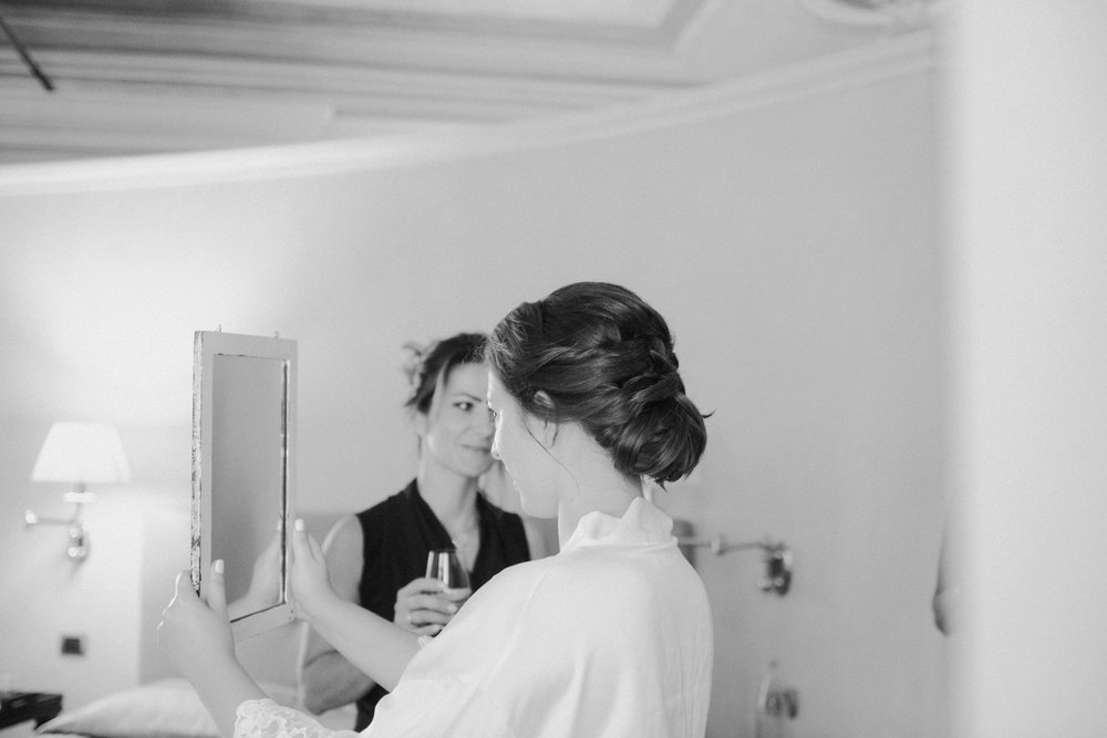 wedding-photographer-langhe-matrimonio_0015.jpg