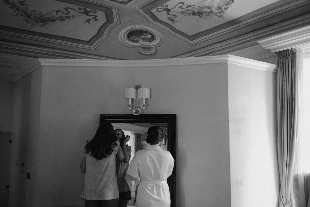 wedding-photographer-langhe-matrimonio_0017.jpg