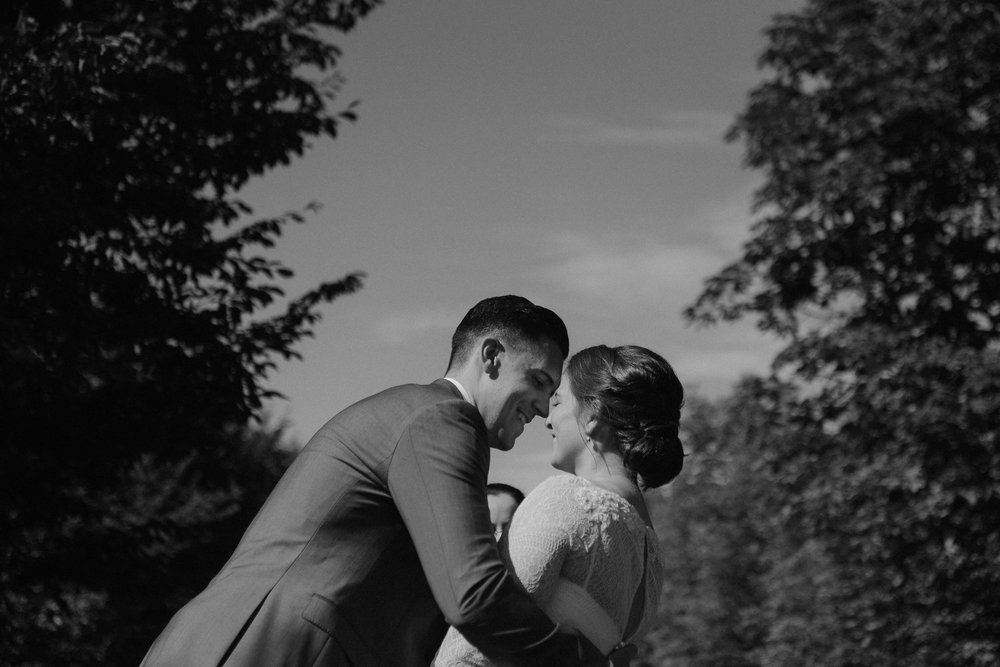 wedding-photographer-langhe-matrimonio_0060.jpg