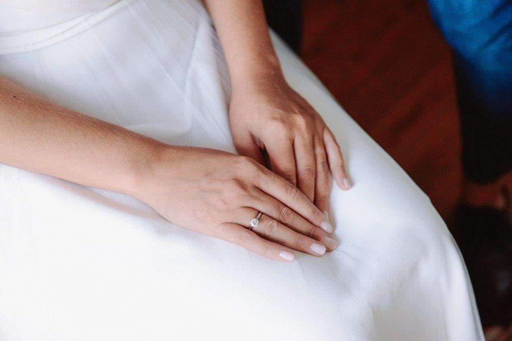 esedra-santo-stefano-matrimonio_0024.jpg