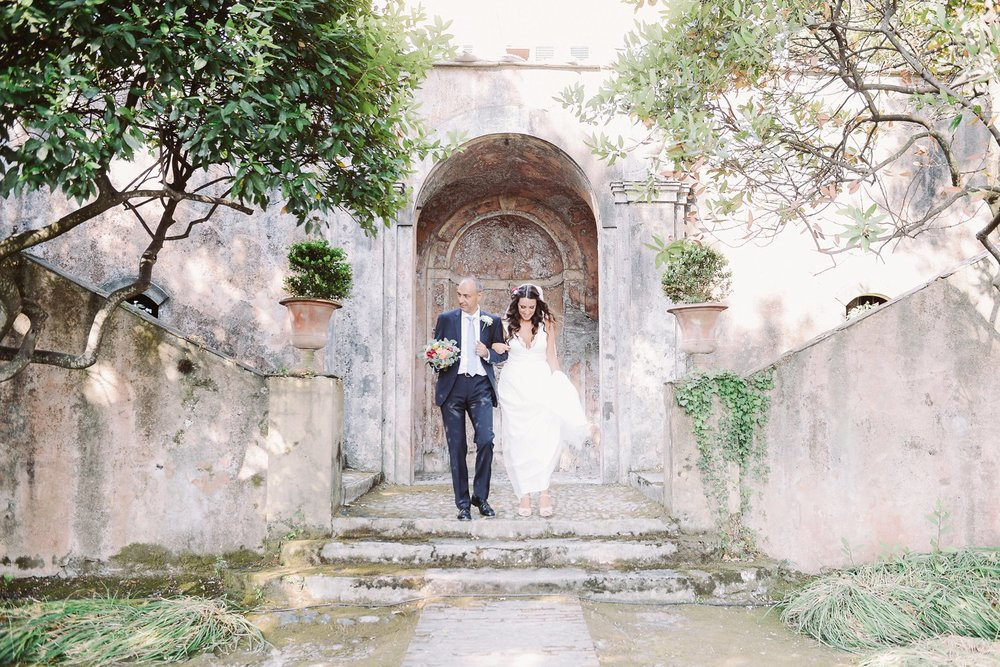 esedra-santo-stefano-matrimonio_0028.jpg