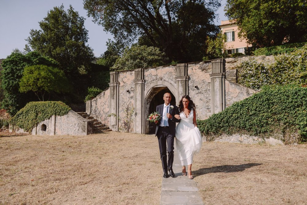 esedra-santo-stefano-matrimonio_0029.jpg