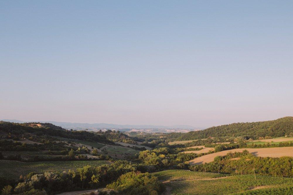 wedding-photographer-tuscany-italy_0898.jpg