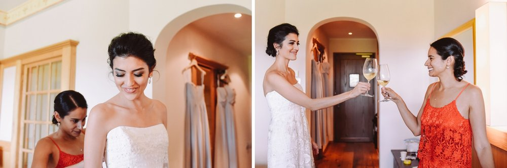 wedding-photographer-tuscany-italy_0906.jpg