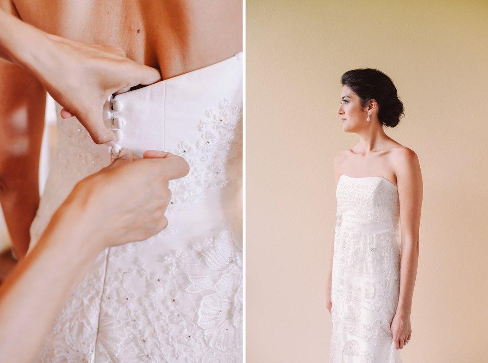 wedding-photographer-tuscany-italy_0905.jpg