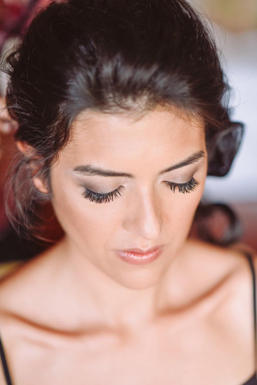 wedding-photographer-tuscany-italy_0907.jpg