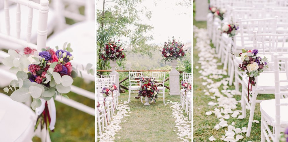 wedding-photographer-tuscany-italy_0920.jpg