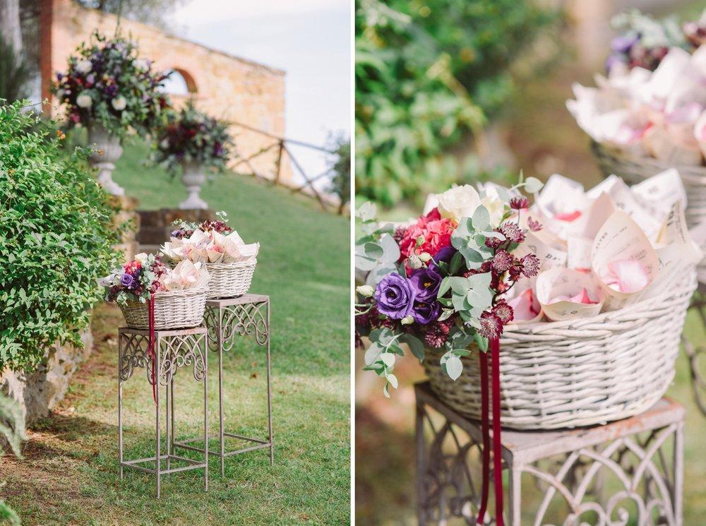 wedding-photographer-tuscany-italy_0921.jpg