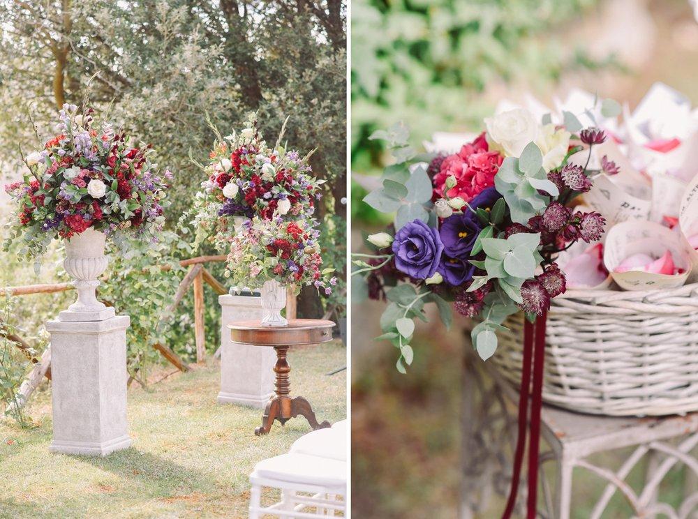 wedding-photographer-tuscany-italy_0922.jpg