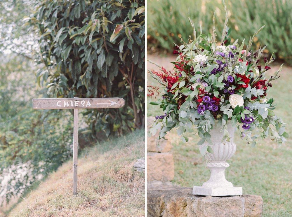 wedding-photographer-tuscany-italy_0927.jpg