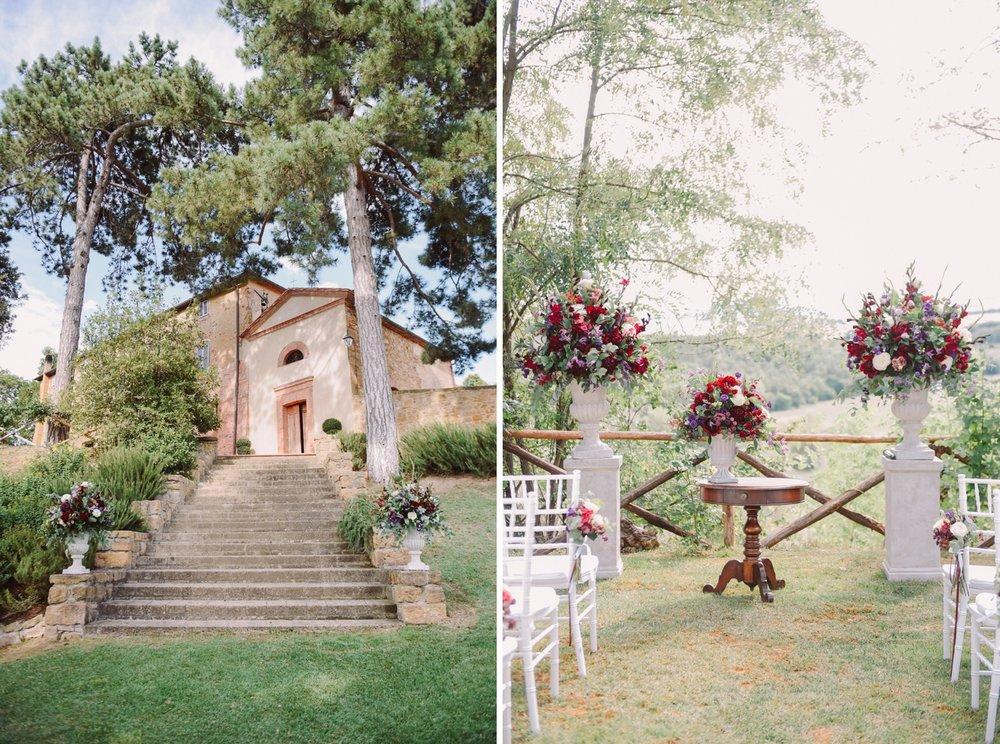 wedding-photographer-tuscany-italy_0928.jpg