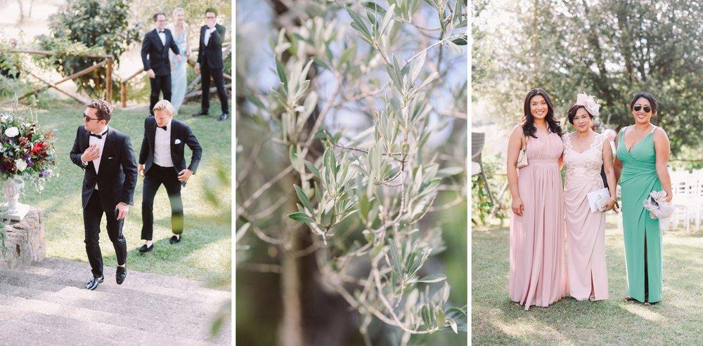 wedding-photographer-tuscany-italy_0930.jpg