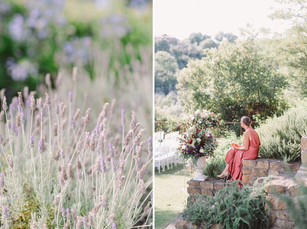 wedding-photographer-tuscany-italy_0931.jpg