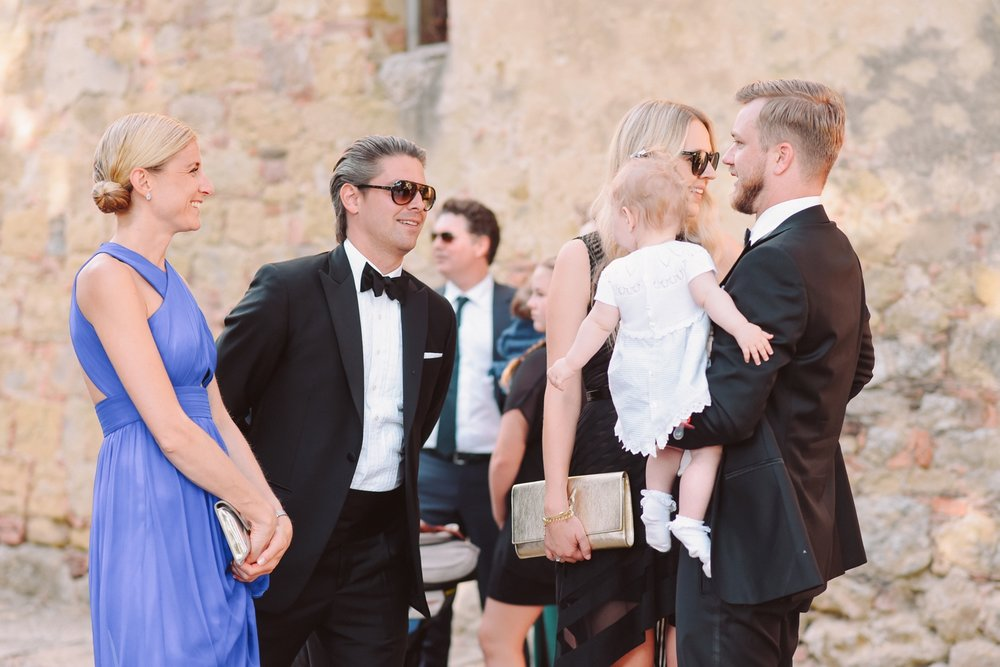 wedding-photographer-tuscany-italy_0932.jpg