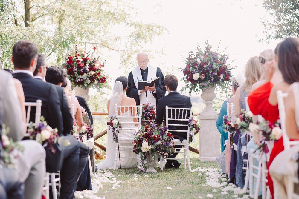 wedding-photographer-tuscany-italy_0933.jpg