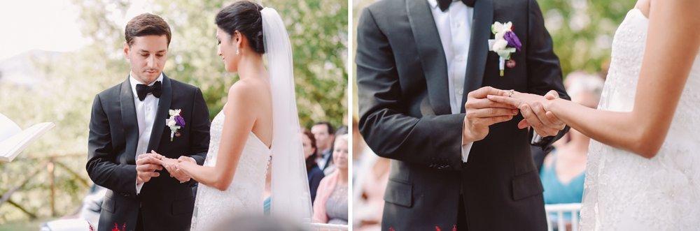 wedding-photographer-tuscany-italy_0935.jpg