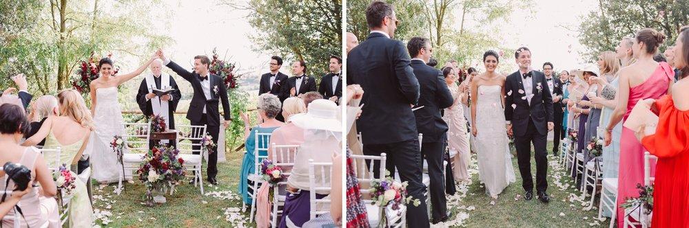 wedding-photographer-tuscany-italy_0939.jpg