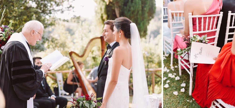 wedding-photographer-tuscany-italy_0941.jpg