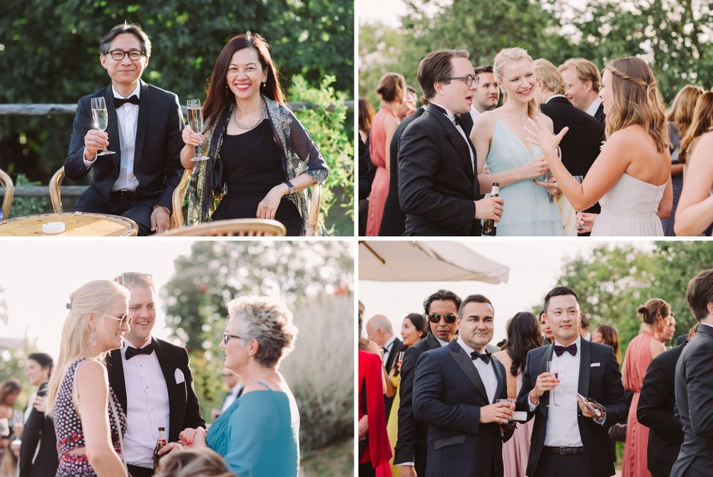 wedding-photographer-tuscany-italy_0951.jpg