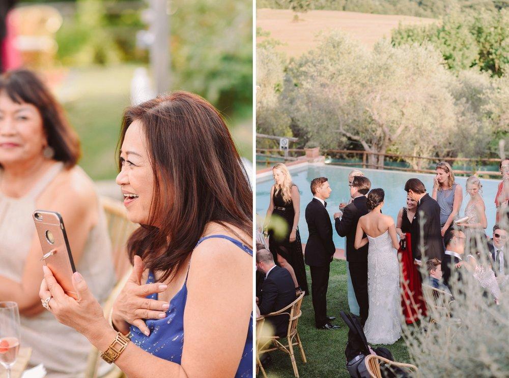 wedding-photographer-tuscany-italy_0953.jpg