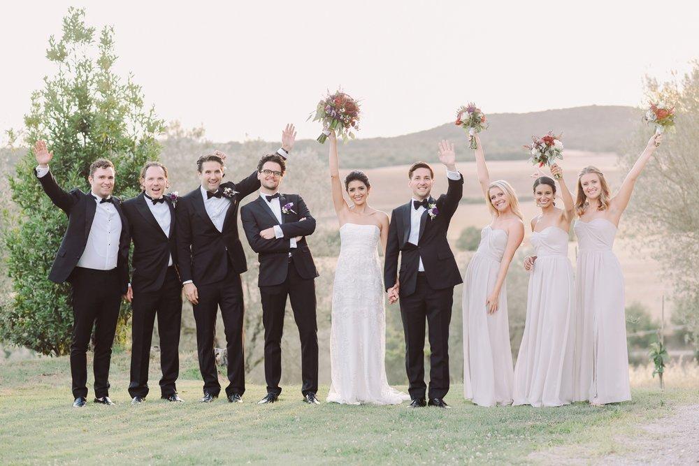 wedding-photographer-tuscany-italy_0954.jpg
