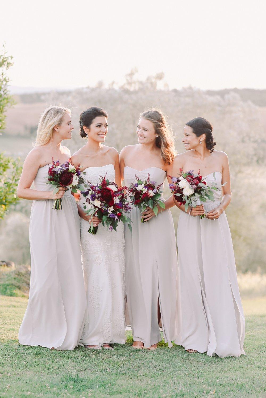 wedding-photographer-tuscany-italy_0955.jpg