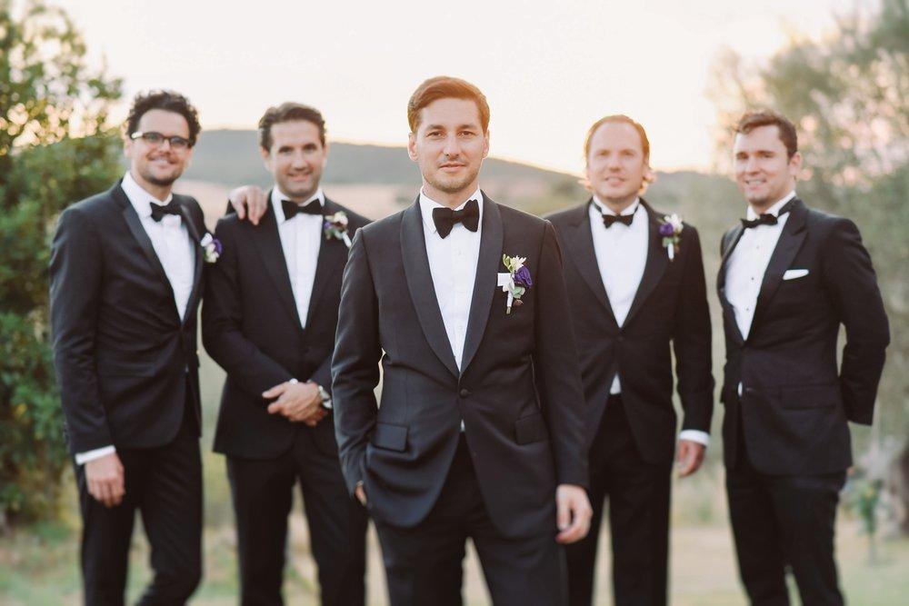 wedding-photographer-tuscany-italy_0957.jpg