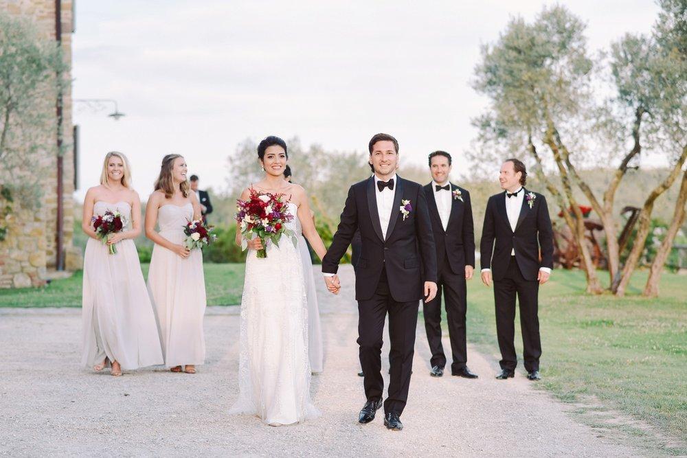 wedding-photographer-tuscany-italy_0959.jpg