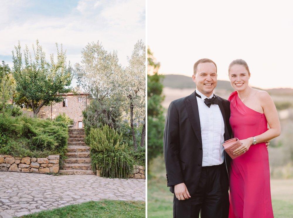 wedding-photographer-tuscany-italy_0958.jpg