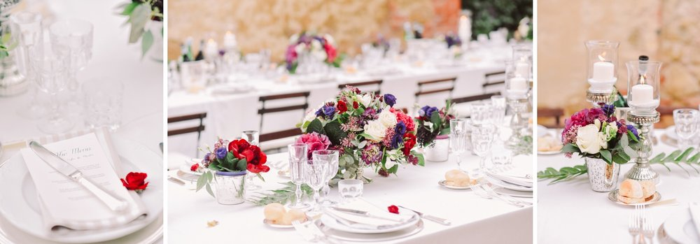 wedding-photographer-tuscany-italy_0961.jpg