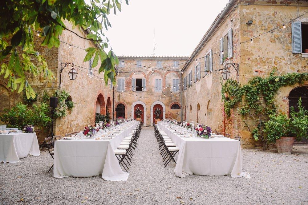 wedding-photographer-tuscany-italy_0963.jpg
