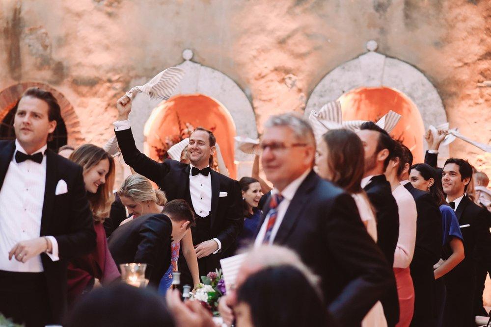 wedding-photographer-tuscany-italy_0969.jpg