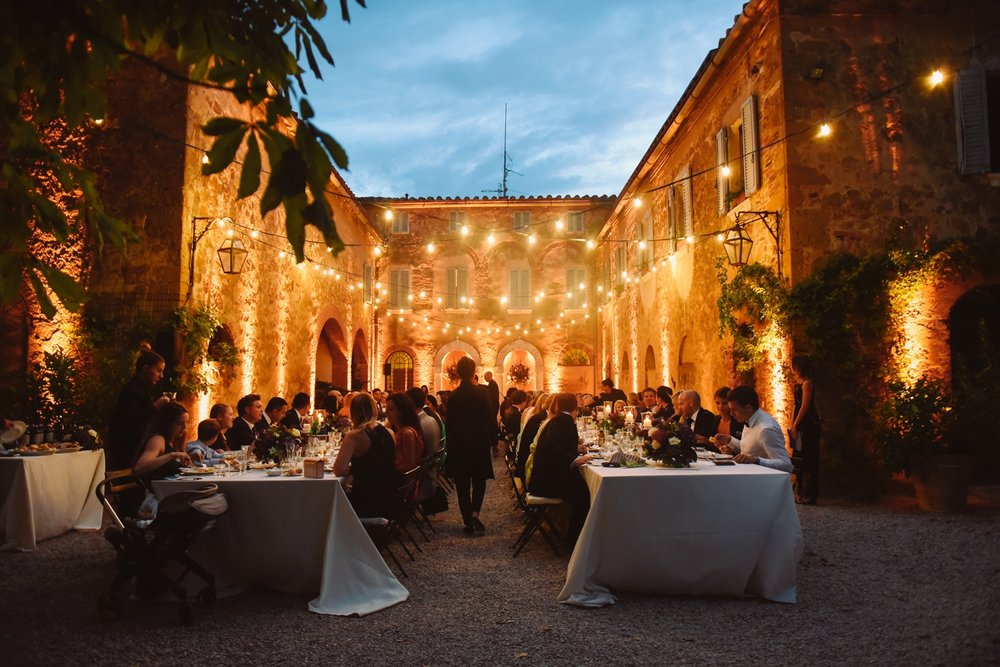 wedding-photographer-tuscany-italy_0975.jpg