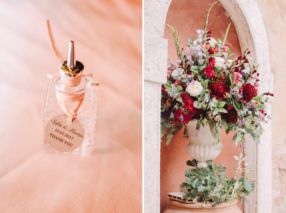wedding-photographer-tuscany-italy_0979.jpg