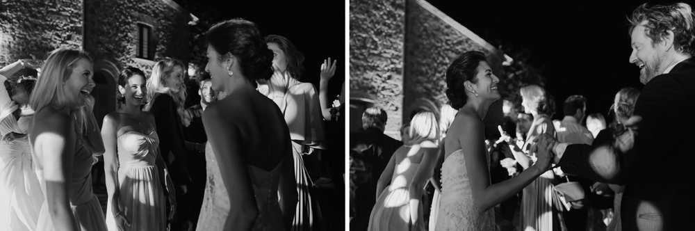wedding-photographer-tuscany-italy_0984.jpg