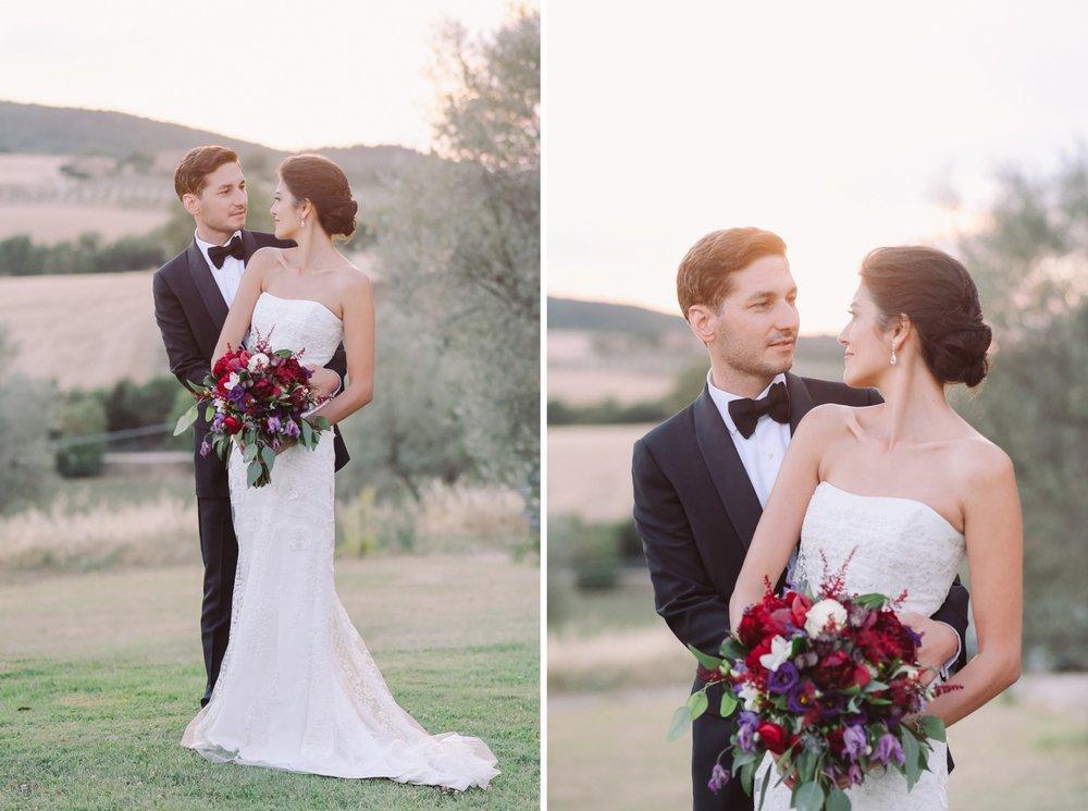 wedding-photographer-tuscany-italy_0991.jpg