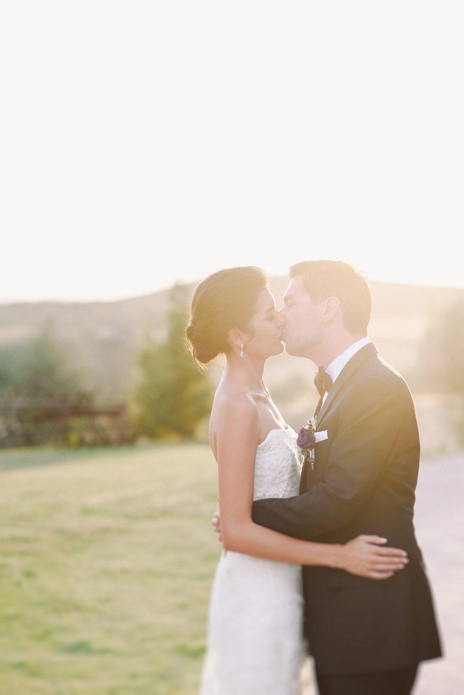 wedding-photographer-tuscany-italy_0992.jpg