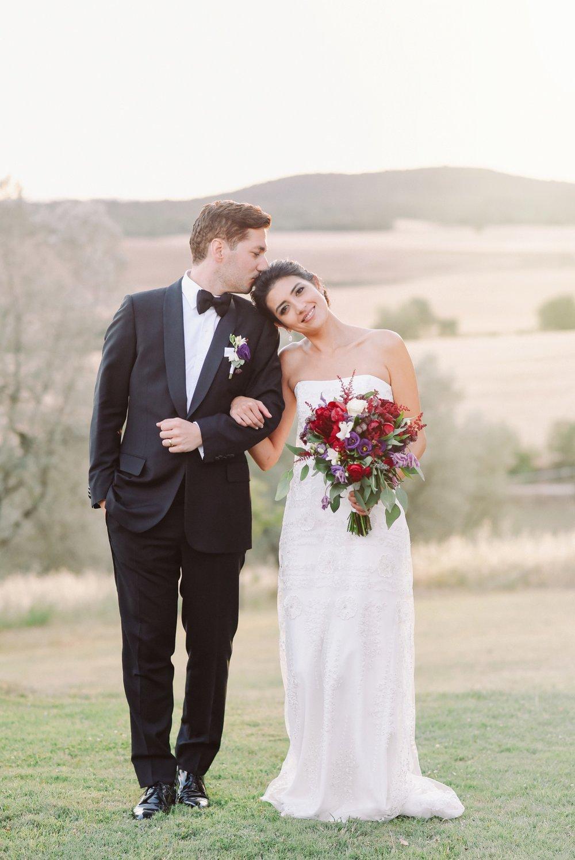 wedding-photographer-tuscany-italy_0995.jpg
