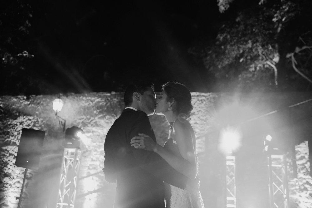wedding-photographer-tuscany-italy_0978.jpg