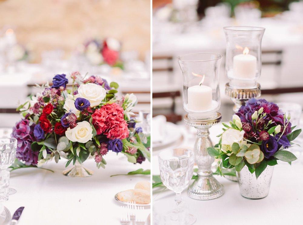 wedding-photographer-tuscany-italy_1007.jpg