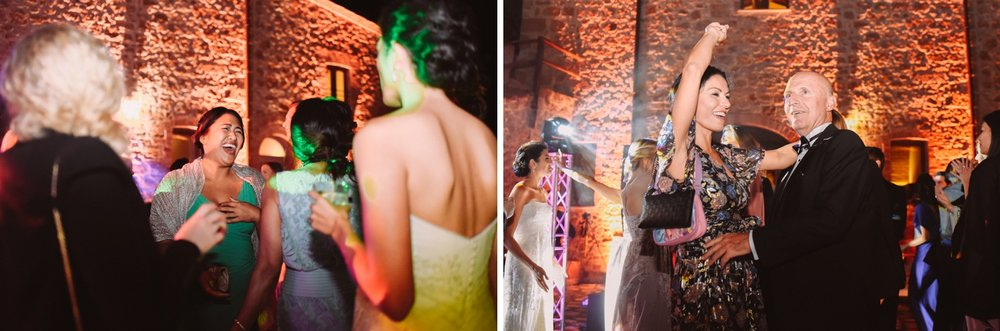 wedding-photographer-tuscany-italy_1016.jpg