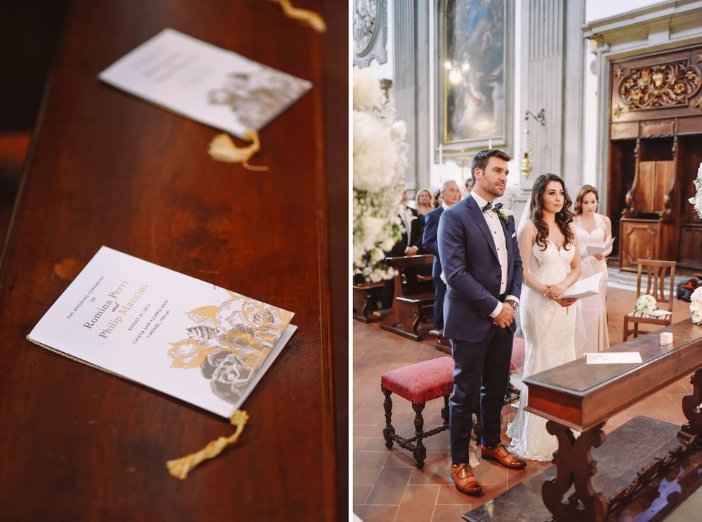wedding-photographer-florence-vincigliata-tuscany_1066.jpg