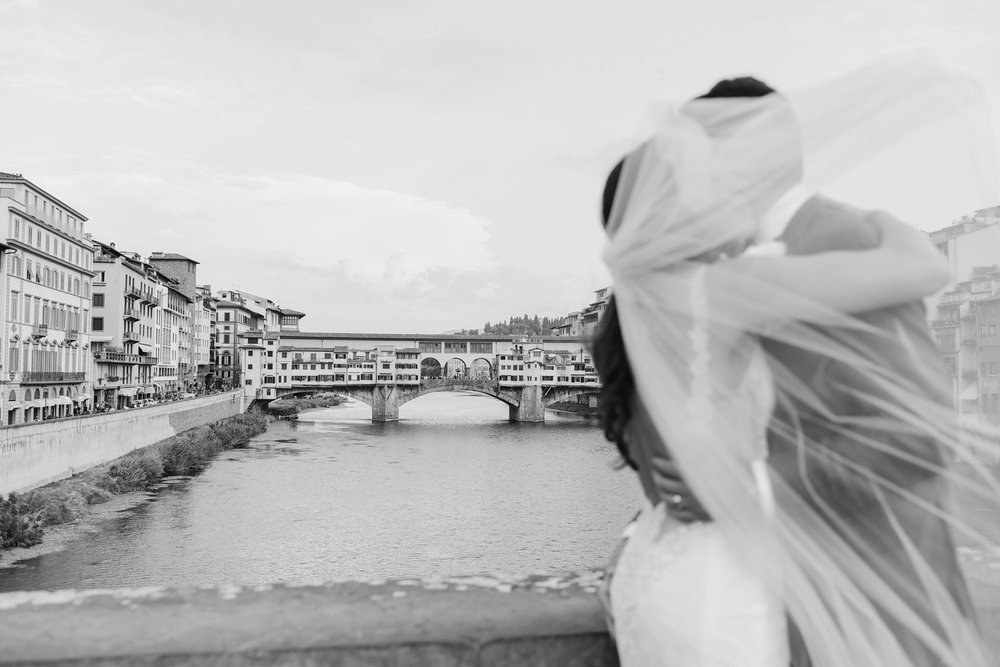 wedding-photographer-florence-vincigliata-tuscany_1090.jpg